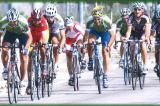 29 Giugno a Faenza e 30 Giugno a Brisighella (RA). Campionato FSSI di Ciclismo