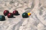 30 Giugno, Sottomarina di Chioggia (VE). Campionato Regionale FSSI di Beach Bocce
