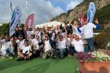 Relazione del Campionato FSSI di Pesca Sportiva al Mare del 28 Aprile 2019