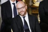 Lettera del Ministro Fontana alla Nazionale di Pallavolo/F in occasione della medaglia d'oro vinta a Cagliari