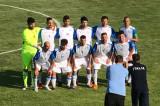 EDFC Heraklion 2019 – Italia vs Grecia 1-0