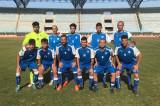 EDFC Heraklion 2019 – Italia vs Irlanda 5-7