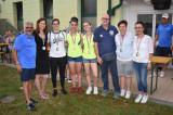 Risultati e foto del Campionato Regionale di Beach Volley svoltosi il 22 Giugno