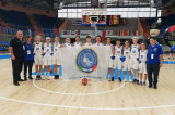 Prima sconfitta per la Nazionale femminile ai Mondiali di basket di Lublino