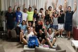 Risultati e foto del Campionato FSSI di Nuoto svoltosi a Pesaro