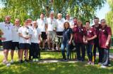 Risultati e foto del Campionato FSSI di Golf su Pista svoltosi il 1 Giugno