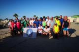 Risultati e foto del Campionato FSSI di Beach Bocce svoltosi il 29 Giugno