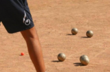 28-29 Settembre, Portogruaro (VE). Campionato FSSI di Bocce Metalliche