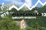 21-22 Settembre, Piancavallo (PD). Campionato FSSI di MTB Deaf Cup