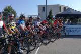 Risultati e foto del Campionato FSSI di Ciclismo svoltosi nei giorni 29 e 30 Giugno