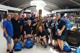 Mondiali di bowling: da un'esperienza negativa si deve rinascere
