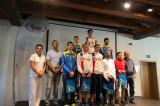 WDOC2019, Olomuc – Luigi Lerose conquista il 7° posto