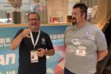 Mondiali di BOWLING a Tayouan: La delegazione italiana arrivata e pronta alla sfida mondiale