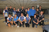 Risultati e foto del Campionato FSSI di Bowling svoltosi a Modena
