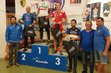 Risultati e foto del Campionato FSSI MTB svoltosi a Piancavallo