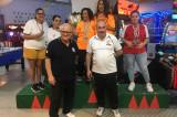 Risultati e foto del Campionato Regionale FSSI di Calcio Balilla svoltosi a Palermo