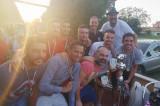 Risultati e foto del Campionato Regionale FSSI di Calcio A5 svoltosi a Roma