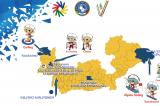 XIX° Winter Deaflympics 2019, lista degli atleti azzurri convocati