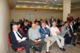 Relazione e Foto della 1° Festa dello Sport FSSI Veneto
