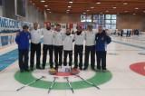 Curling, il bilancio dell'Italia. Ultimi, ma con onore: gli azzurri invitati ai prossimi Mondiali