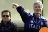 E' scomparso Gennaro Olivieri: fu campione europeo ed olimpico con la Nazionale Sordi di Calcio