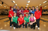 Risultati e foto del Campionato FSSI di Bowling Singolo svoltosi a Torino