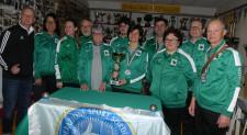 Risultati e foto del Campionato Regionale FSSI di Bocce svoltosi il 22 Febbraio