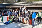 Risultati e foto del Campionato Italiano FSSI di Snowboard svoltosi a Bielmonte