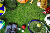 Contributi a fondo perduto in favore delle società e associazioni sportive dilettantistiche
