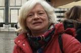 E' scomparsa Rosanna Carboni, moglie del Presidente Guido Zanecchia
